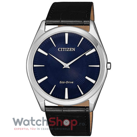 Ceas Citizen Stiletto AR3070-04L Eco Drive barbatesc de mana