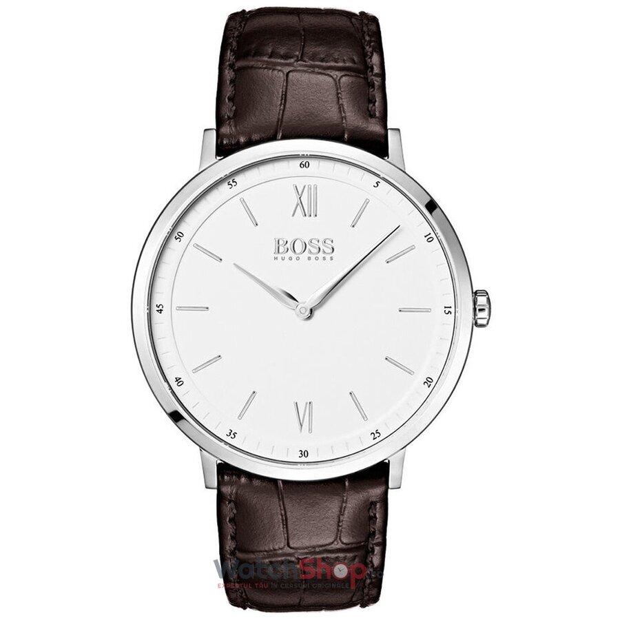 Ceas HugoBoss Essential 1513646 original barbatesc