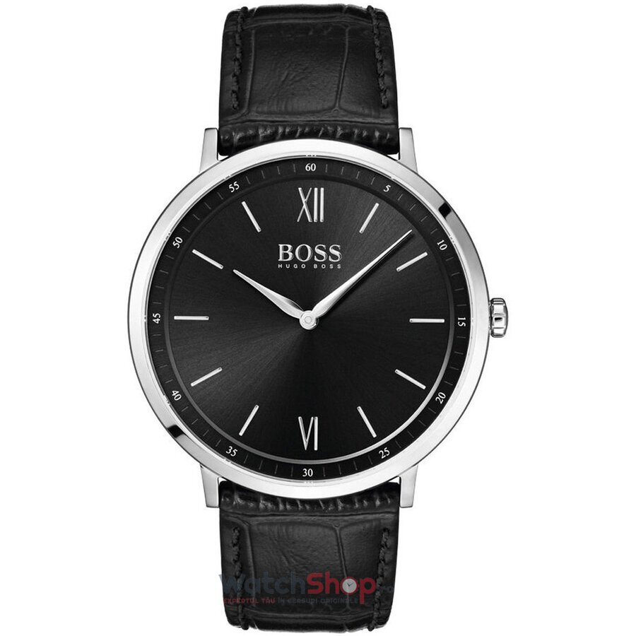 Ceas Hugo Boss Essential 1513647 original barbatesc