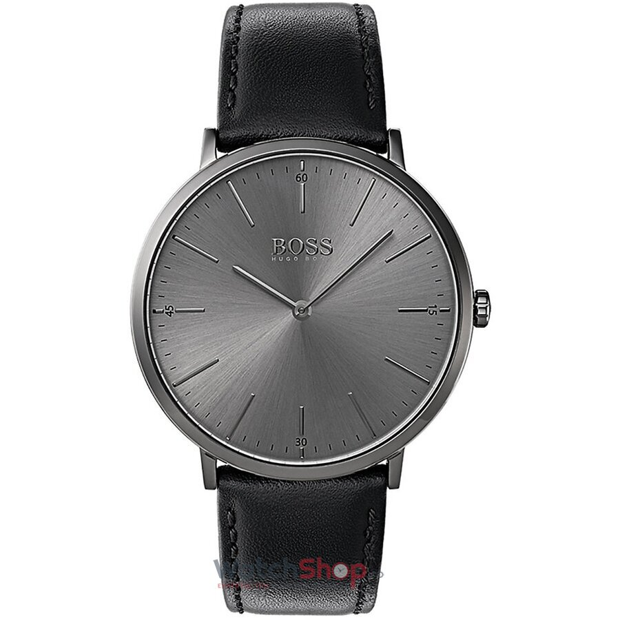 Ceas Hugo Boss Horizon 1513540 original barbatesc