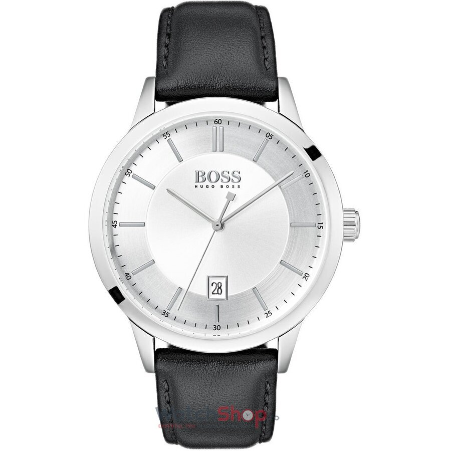 Ceas Hugo Boss Officer 1513613 original barbatesc