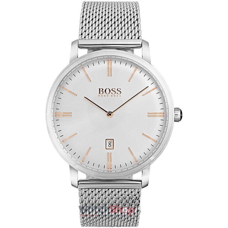 Ceas Hugo Boss Tradition 1513481 original barbatesc