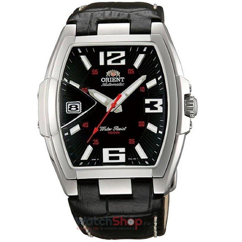 Ceas Orient SPORTY FERAL005B0 Automatic original barbatesc