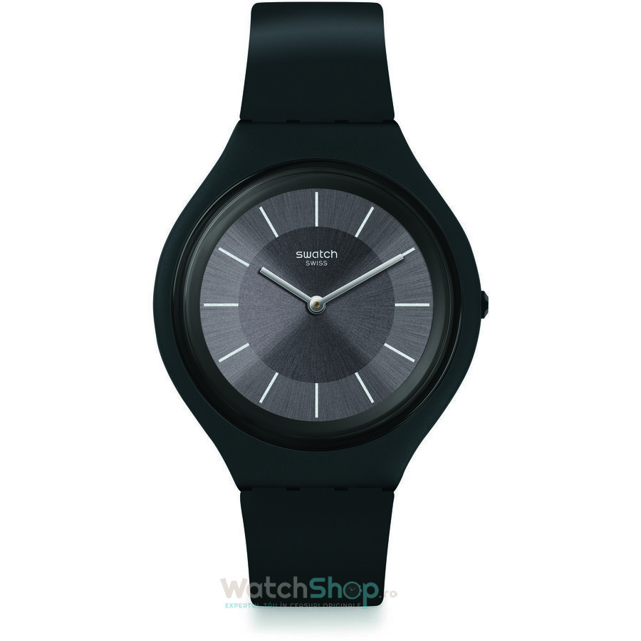 Ceas Swatch SVUB106 original barbatesc