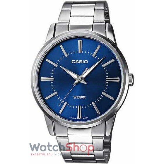 Ceas Casio CLASIC MTP-1303PD-2AVEF original pentru barbati