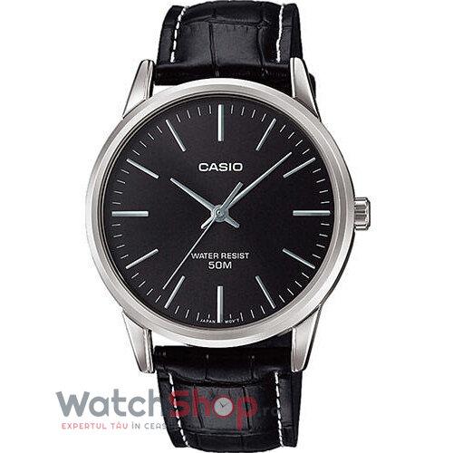 Ceas Casio Classic MTP-1303PL-1FVEF original pentru barbati