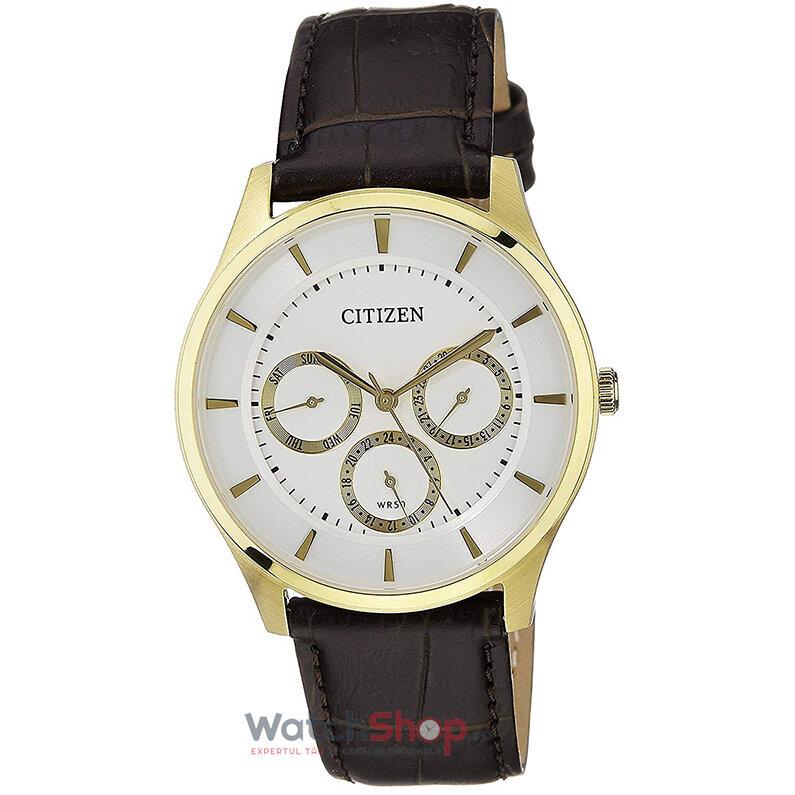 Ceas Citizen AG8352-08A original pentru barbati