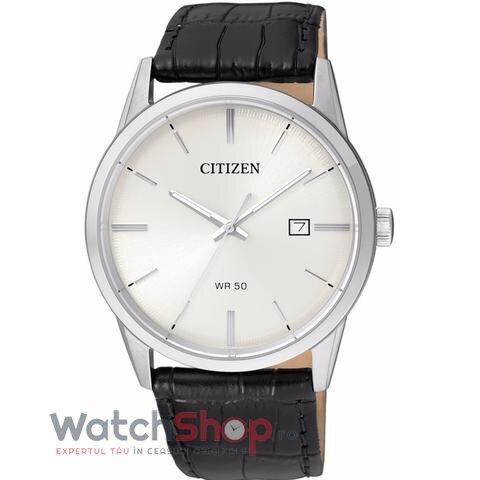 Ceas Citizen Basic BI5001-09A original pentru barbati