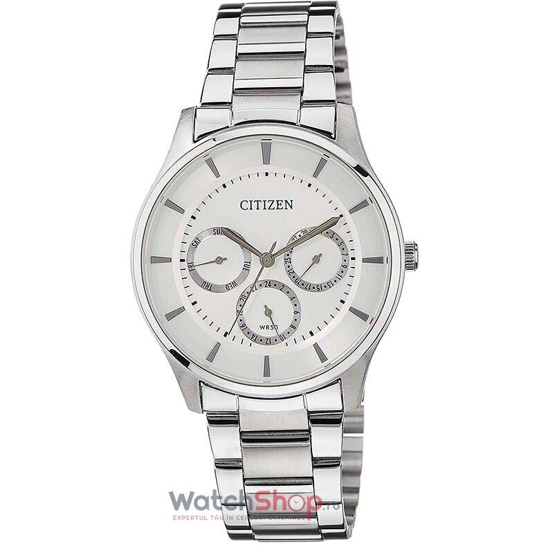 Ceas Citizen Business AG8350-54A original pentru barbati