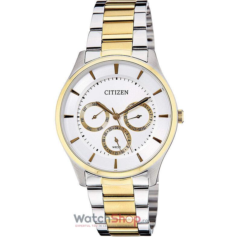 Ceas Citizen Business AG8354-53A original pentru barbati