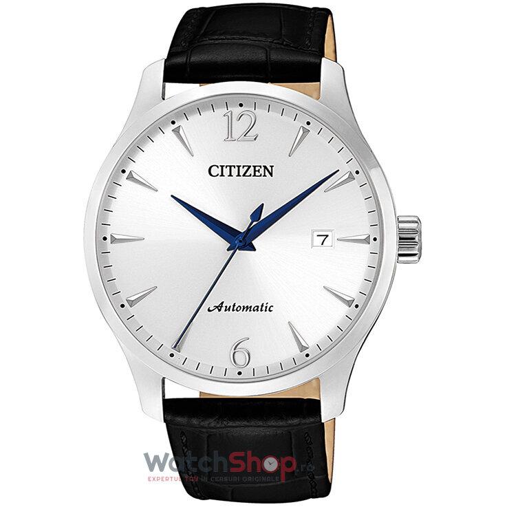 Ceas Citizen NJ0110-18A original pentru barbati