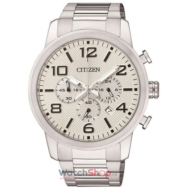 Ceas Citizen Sporty AN8051-58A original pentru barbati