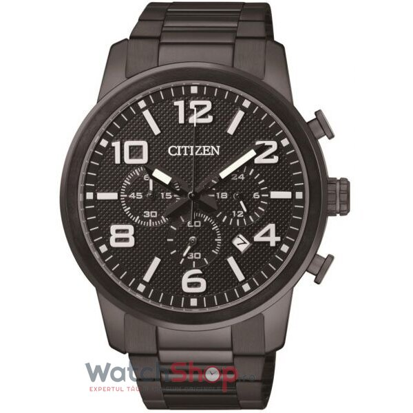 Ceas Citizen Sporty AN8058-59E original pentru barbati