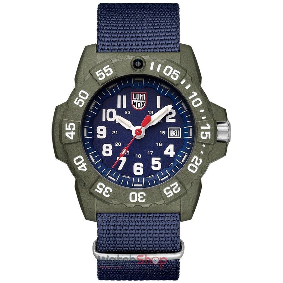 Ceas Luminox Navy Seal XS.3503.ND original pentru barbati