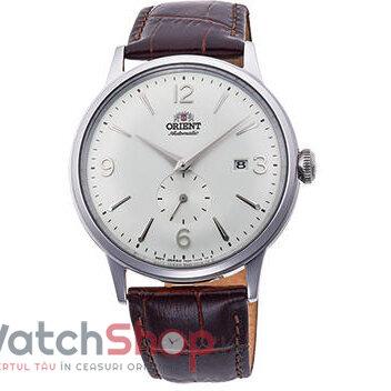 Ceas Orient CLASSIC RA-AP0002S Automatic original pentru barbati