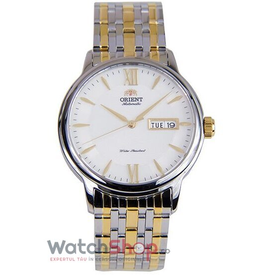 Ceas Orient Classic SAA05002WB Automatic original pentru barbati