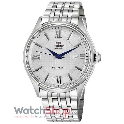 Ceas Orient Classic SAC04003W0 Automatic original pentru barbati