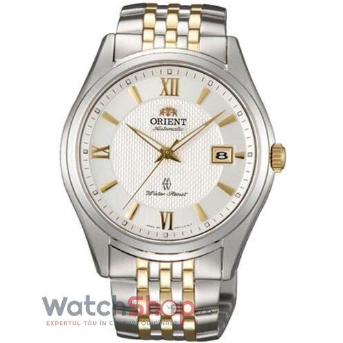 Ceas Orient Classic SER1Y001W0 Automatic original pentru barbati