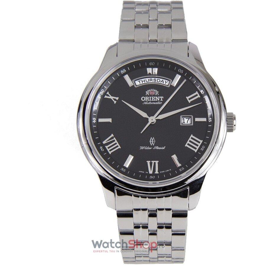 Ceas Orient Classic SEV0P002BH Automatic original pentru barbati