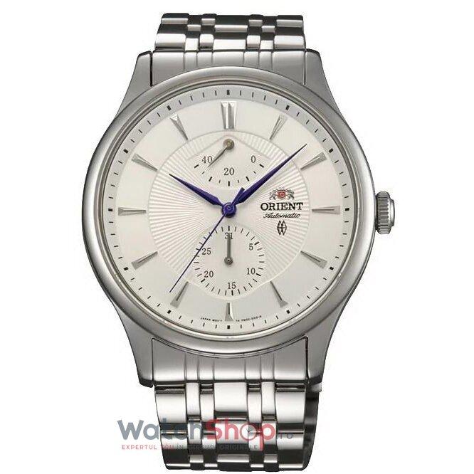 Ceas Orient Classic SFM02002W0 Automatic original pentru barbati