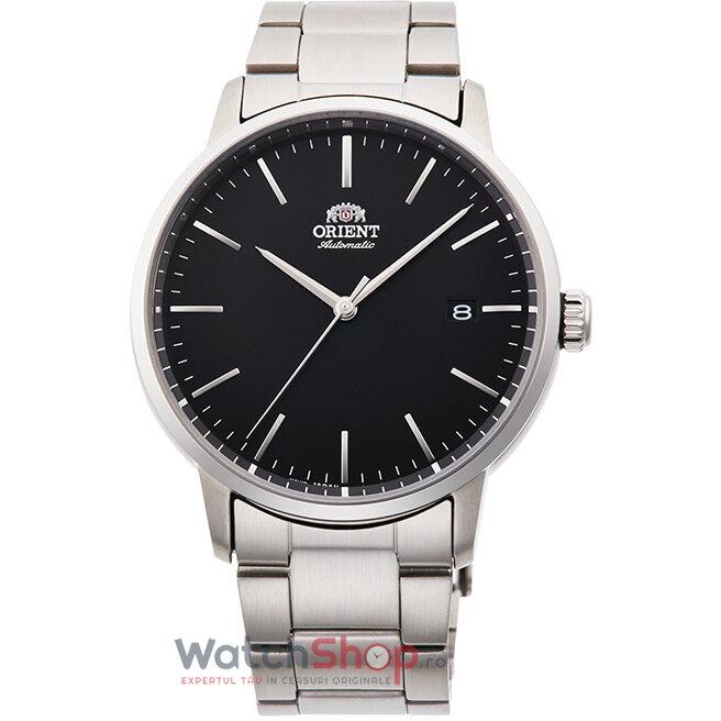 Ceas Orient Contemporary RA-AC0E01B Automatic original pentru barbati