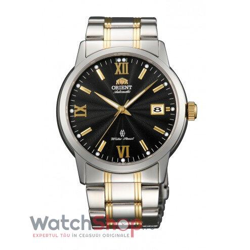 Ceas Orient Contemporary SER1T001B0 Automatic original pentru barbati