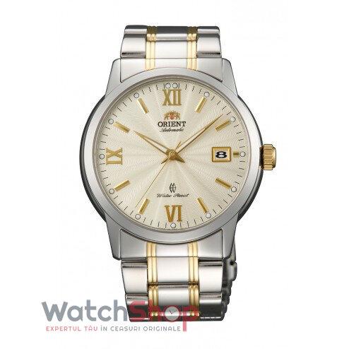 Ceas Orient Contemporary SER1T001C0 Automatic original pentru barbati