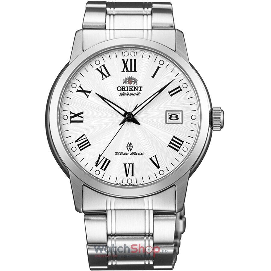 Ceas Orient Contemporary SER1T002W0 Automatic original pentru barbati