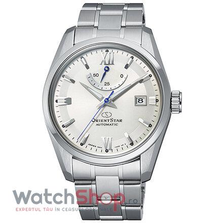 Ceas Orient Star RE-AU0006S00B Automatic original pentru barbati