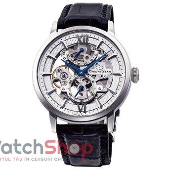 Ceas Orient Star RE-DX0001S00B Automatic original pentru barbati