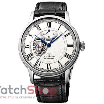 Ceas Orient Star RE-HH0001S00B Automatic original pentru barbati