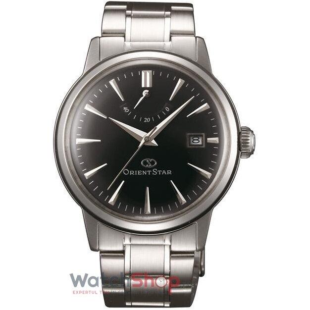 Ceas Orient Star SAF02002B original pentru barbati