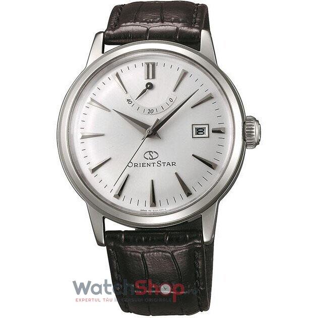 Ceas Orient Star SAF02004W original pentru barbati