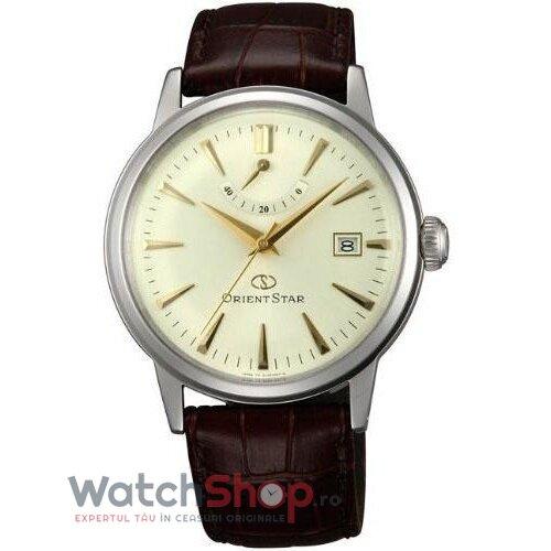 Ceas Orient Star SAF02005S original pentru barbati
