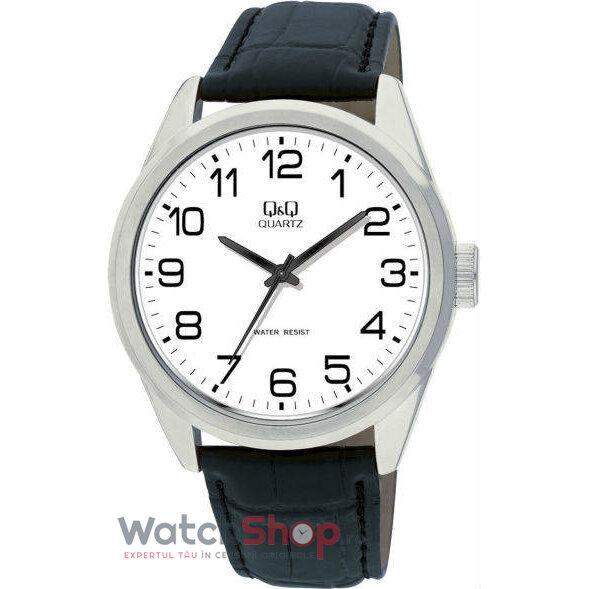 Ceas Q&Q CLASIC Q266J831Y original pentru barbati