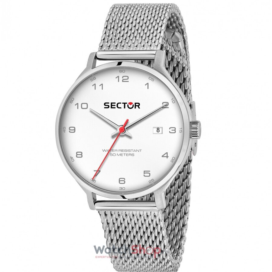 Ceas Sector 370 R3253522006 original pentru barbati