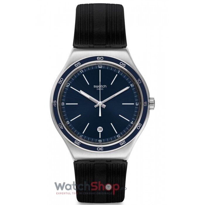 Ceas Swatch BIG YWS428 Quartz original pentru barbati