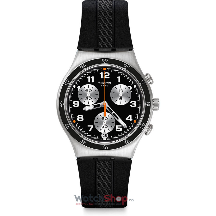 Ceas Swatch Irony YCS598 APRES VOUS original pentru barbati