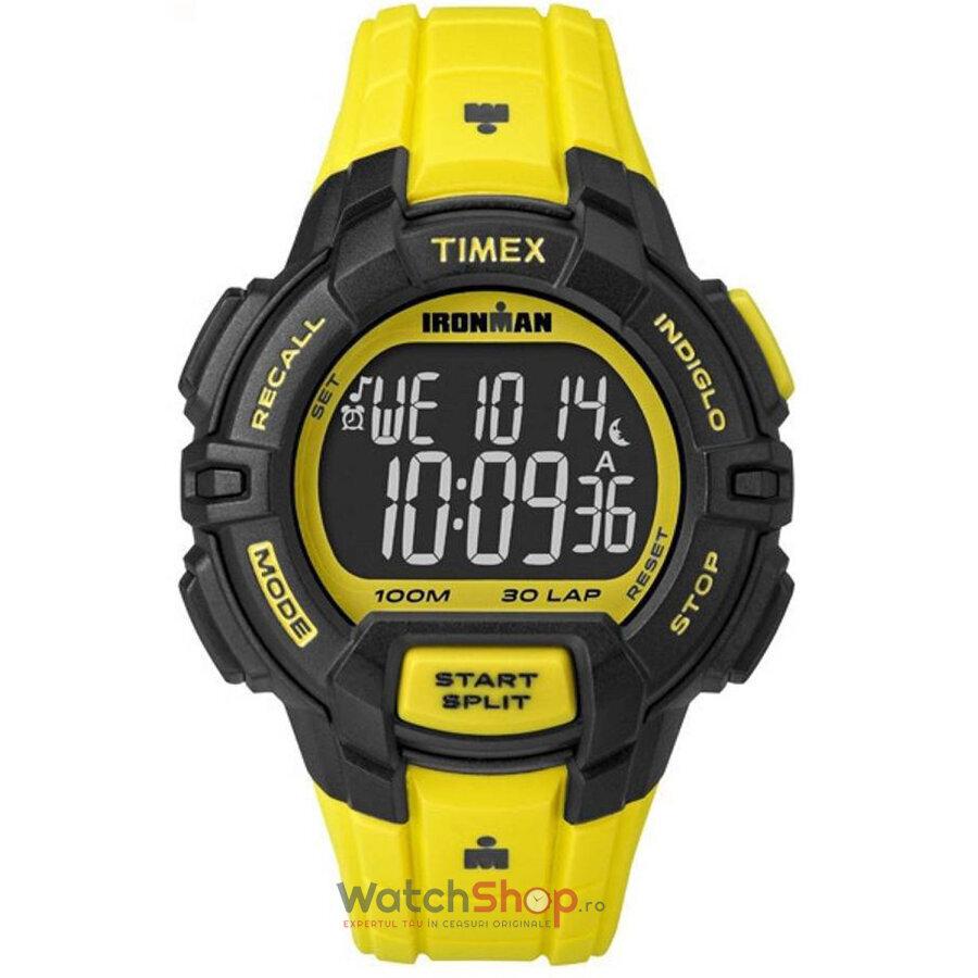 Ceas Timex Ironman TW5M02600D7 original pentru barbati