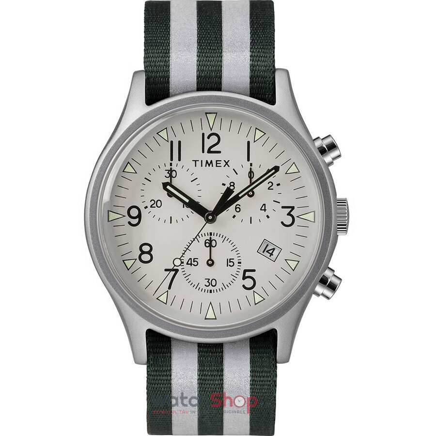 Ceas Timex MK1 TW2R81300D7 original pentru barbati