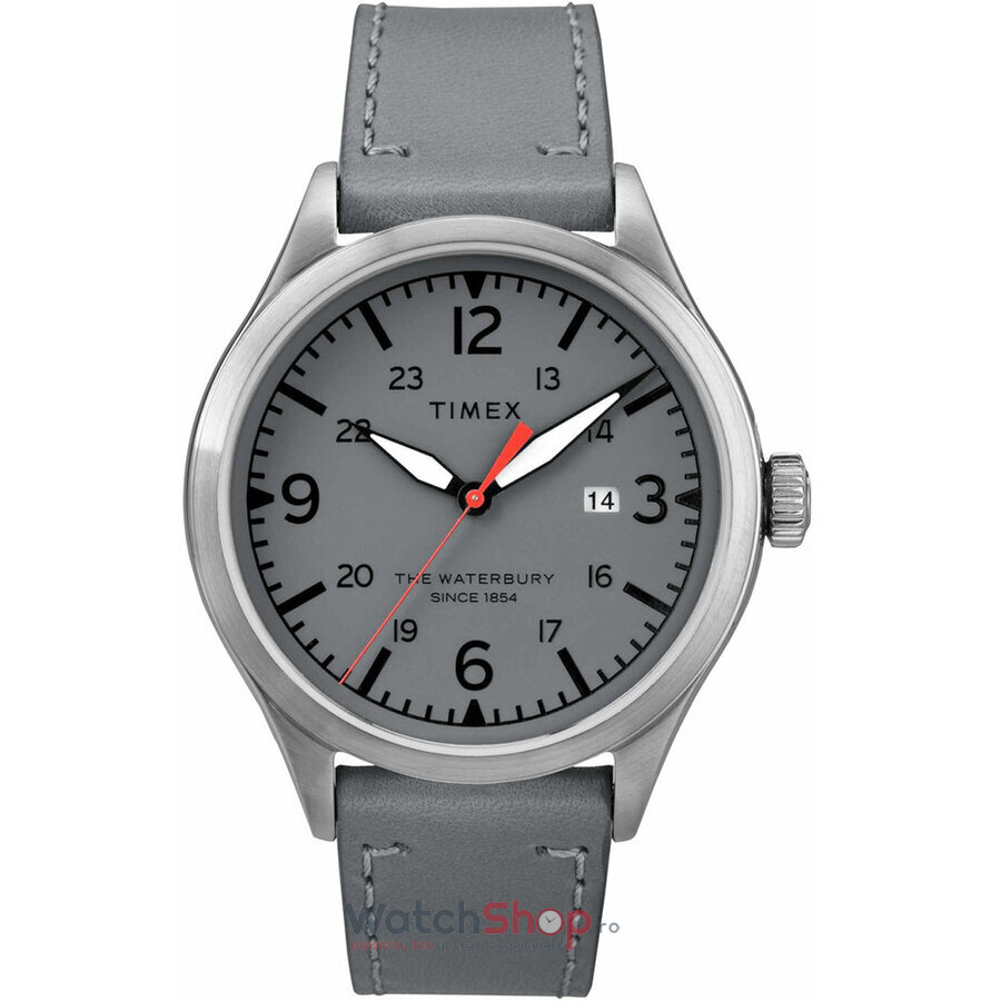 Ceas Timex Waterbury TW2R71000D7 original pentru barbati